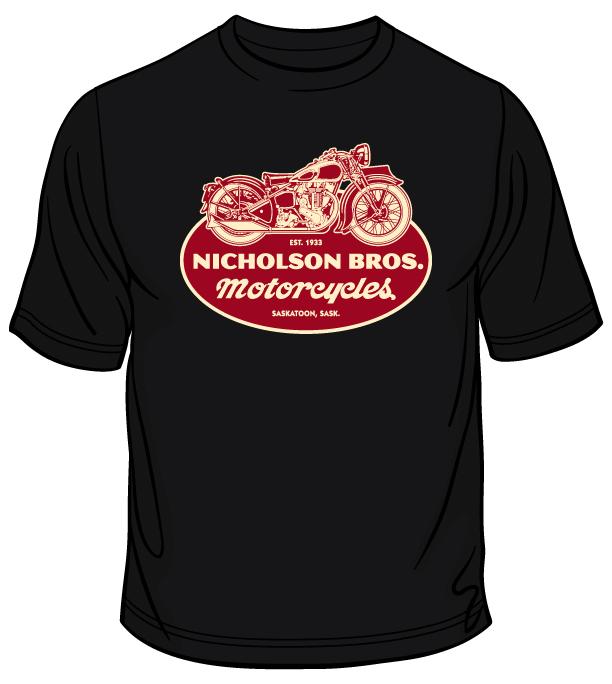 NicholsonBros001SSBLK