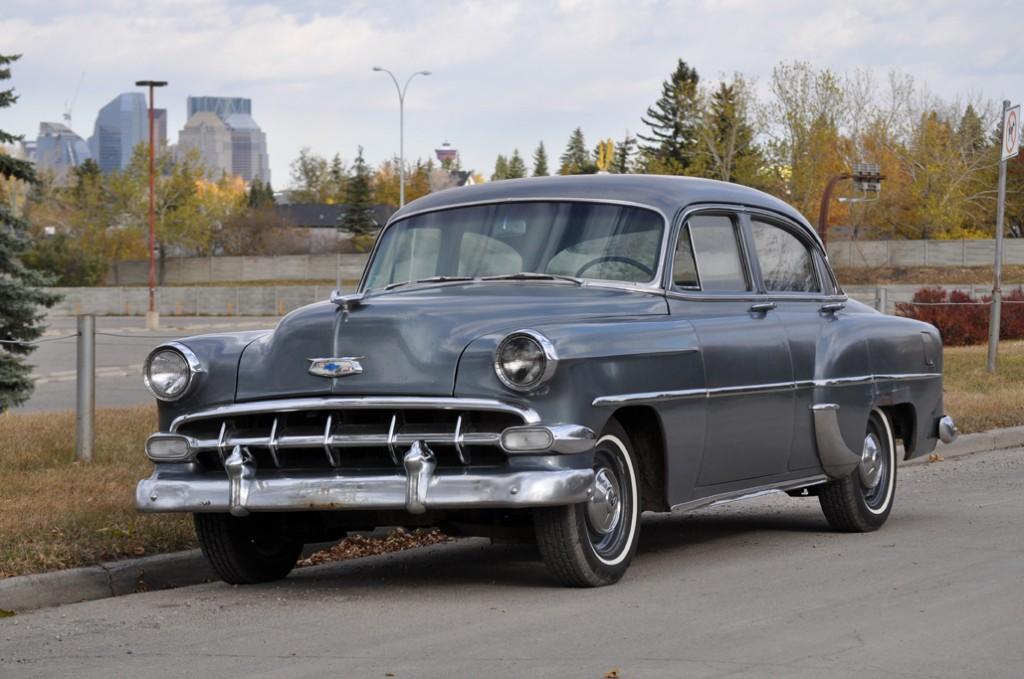 CHEV_1954