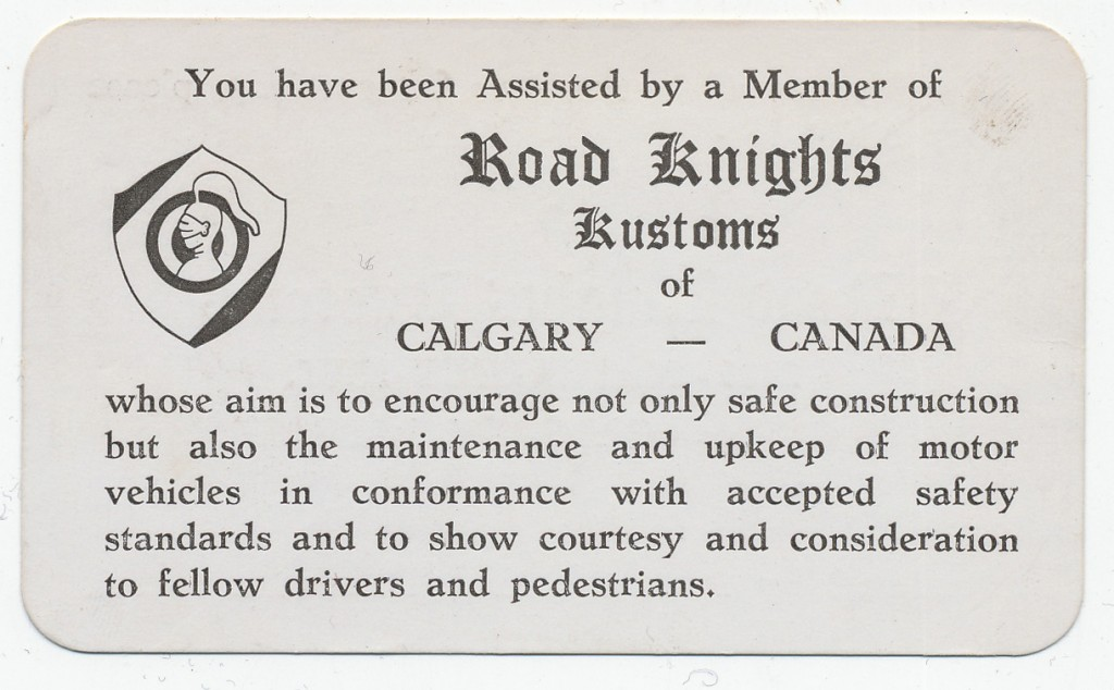 ROAD_KNIGHTS_CARD