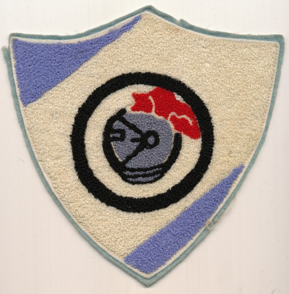 ROAD_KNIGHTS_CREST